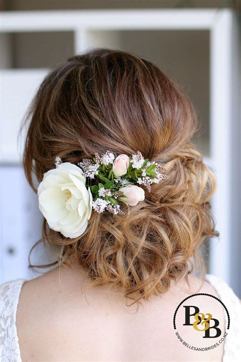 casual hairstyles wedding 25 best ideas about casual wedding hairstyles on