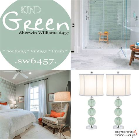 240 best sherwin williams green images on mint green color palettes and dresses