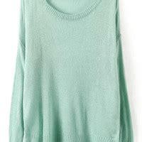 Sweater Cuttie Cat Grey Matt Fleece Fit L Besar l size hoodie cat ears violet from papercatspl on