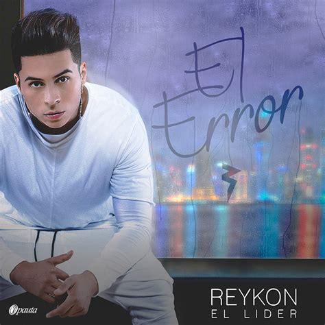 reykon related keywords suggestions reykon long tail keywords view bad bunny reggaeton related keywords bad bunny reggaeton