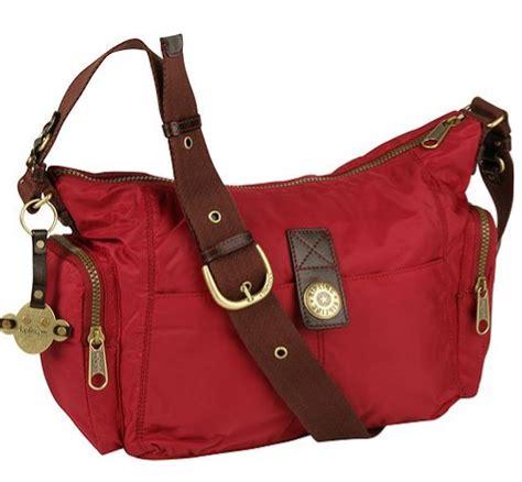 Wwd Top 12 Designer Handbag Brands Of 2007 by Kipling Handbags Read Our Reviews Before You Buy