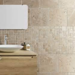 indogate frise salle de bain mosaique