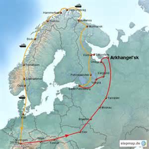 kare len pomorland karelien norwegen tour bodenseegs