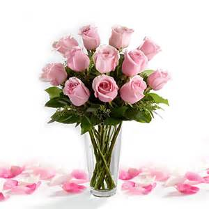 in glass buy flowers online send flowers to india joogifts