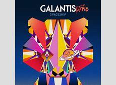 Galantis – Spaceship Lyrics | Genius Lyrics I'm Lost Lyrics
