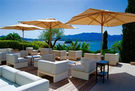 casa mar corsica casadelmar and la plage a luxury hotel stay in porto
