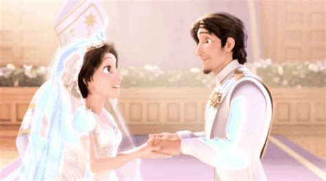 tangled ever after gif   Tumblr