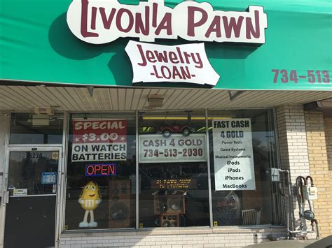 The Jewelry Factory Livonia Mi   Style Guru: Fashion