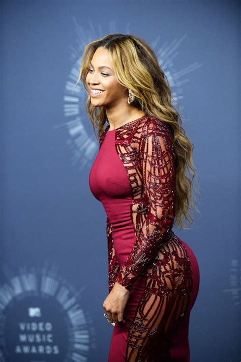 Beyonces Clothing Range Aimed At Normal by Untitled Image 2159108 By Saaabrina On Favim