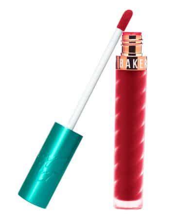Harga Lipstik Merk Loreal 10 merk lipstik matte yang bagus dan recommended