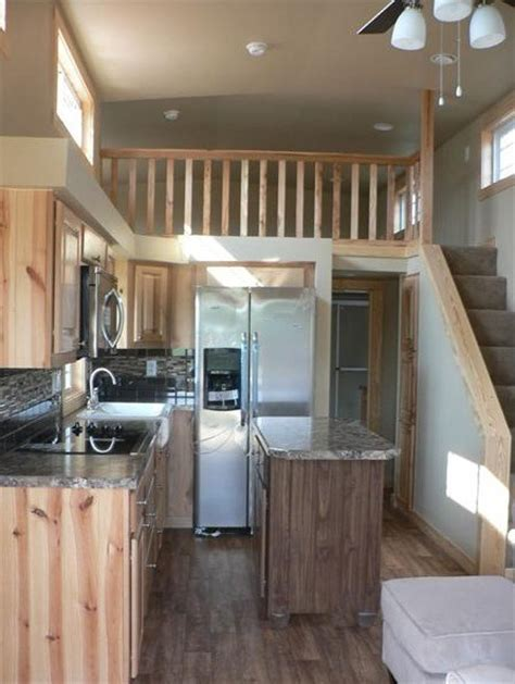 where to park tiny house 400 sq ft sunnyside park model 400 sq ft sunnyside park model tiny house on wheels