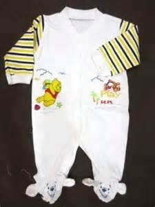 Dtg Bird 3 Kaos Baju Topi baju bayi pakaian anak anak pakaian bayi baju fashion anak