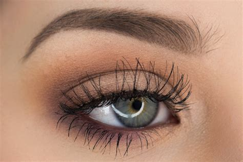 Eyeshadow Simple by Simple Eye Makeup Looks Makeup Vidalondon