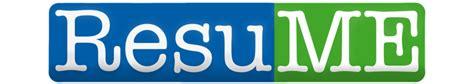 Resume Logo Resume Logo By Mohamad Saleh On Deviantart