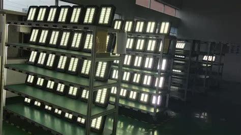football stadium lights prices football stadium flood light 1000 watt led lights buy