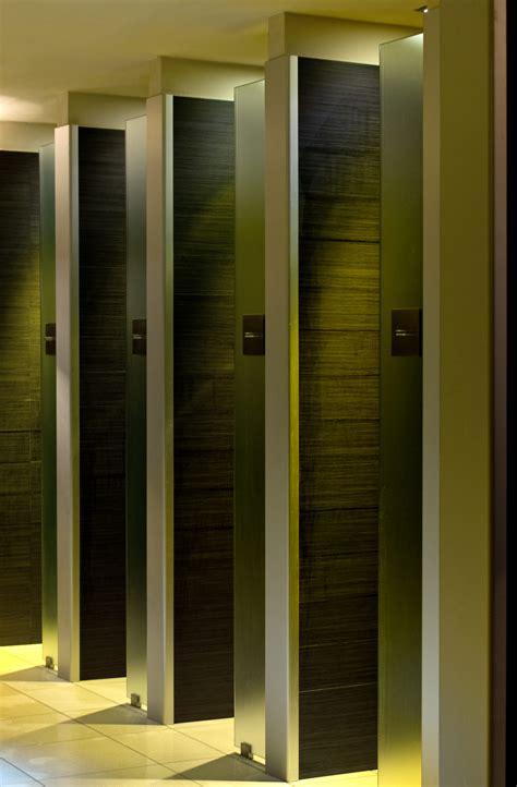 brescia doccie docce dello spogliatoio fotografo brescia ottavio tomasini
