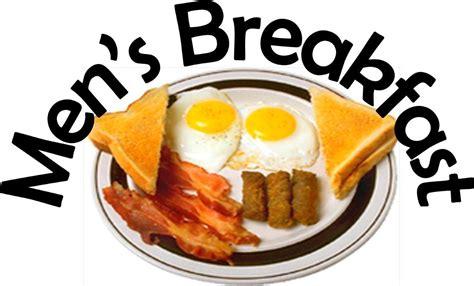 a s breakfast s breakfast hervey bay uniting church