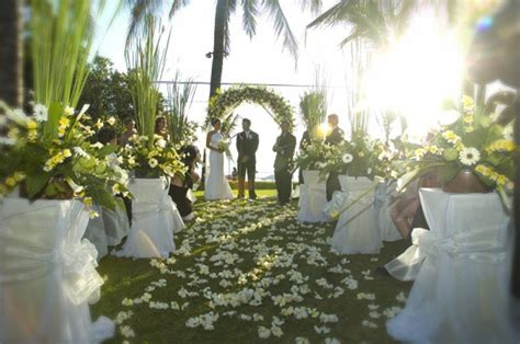wedding venue bali bali mandira bali wedding venue bali shuka wedding