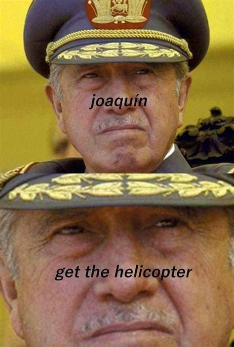Pinochet Memes - blogs relative progress all human progress is relative
