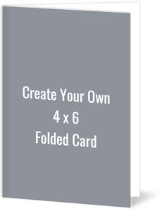 design my own 4x8 card template create your own 6x4 envelope create your own templates