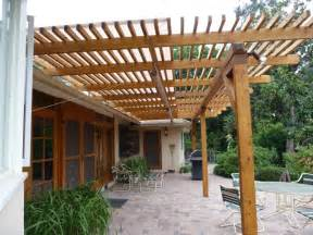 wood patio cover plans diy wood patio covers pdf diy pallet coffee table
