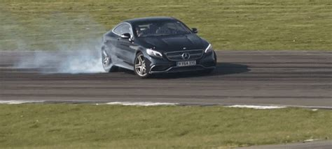 mercedes gifts mercedes gif find on giphy
