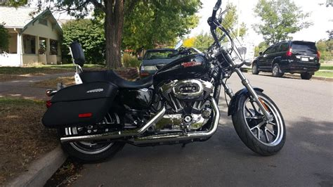 apc for sale apc motorcycles for sale