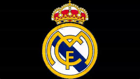 real madrid song hala madrid song youtube