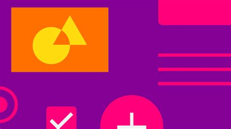 new design tool introduces new material design tools to make color preview easier for developers