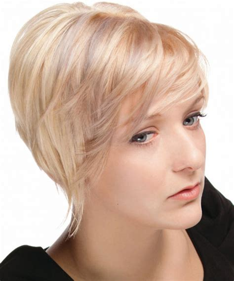 31 most popular short hairstyles 2014 cool amp trendy