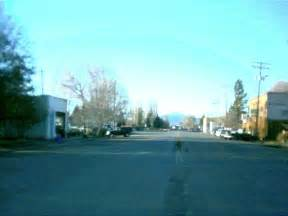 Image result for TULELAKE, Calif.
