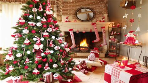 imagenes de navidad reales decoraci 243 n 225 rbol de navidad decorando 225 rbol navide 241 o