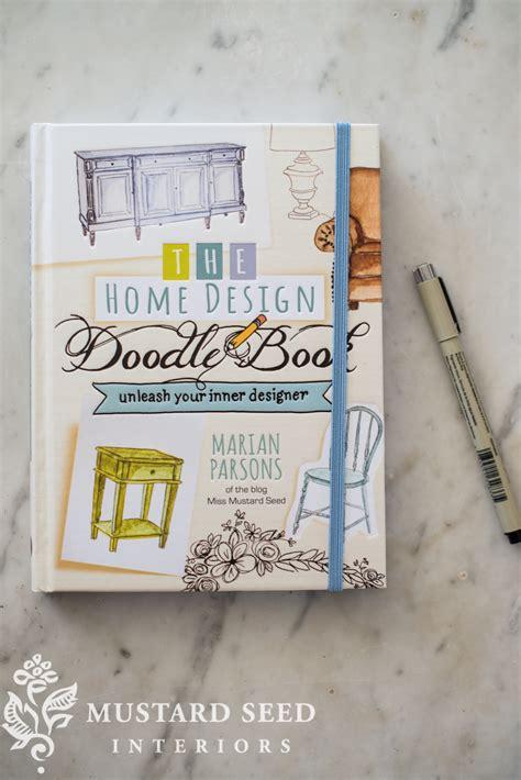 home design doodle book 100 home design books books home design the