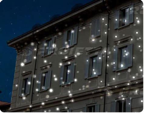 projectors for events christmas lighting christmas light