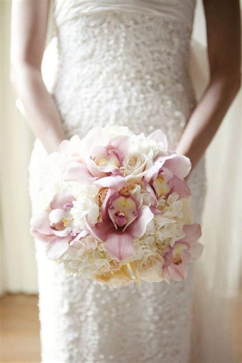 17 Best images about Blush Bouquets/Flower Arrangements on