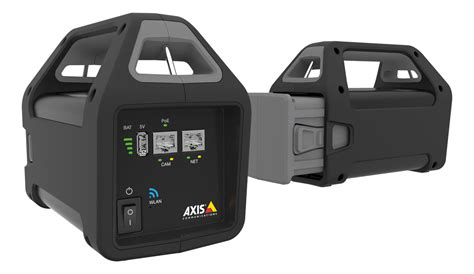 ip installation tool axis t8415 wireless installation tool axis communications