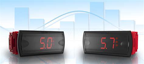 qual a diferena entre porteiro e controlador de acesso o que 233 histerese em um controlador de temperatura