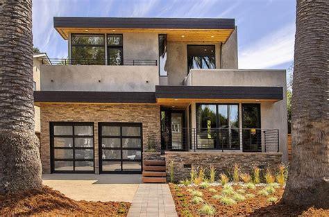 fascinating affordable prefab houses homes design