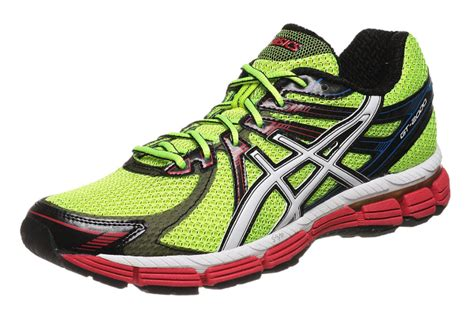 best running shoes flat the best running shoes for flat the active times
