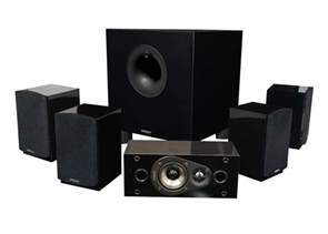 energy 5 1 take classic home theater system best home theater systems 2015 reviews
