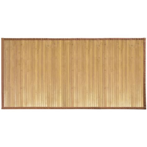 Bamboo Floor Mat by Bamboo Floors Kitchen Bamboo Floor Mats