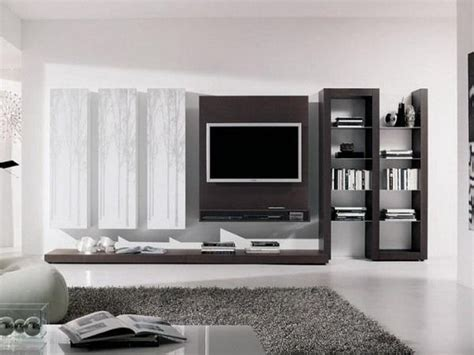 design my room interior decorating 30 best images about downstairs tv space on tv