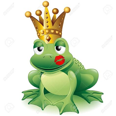 rana clipart frog clip 38 137 frog clipart clipart fans