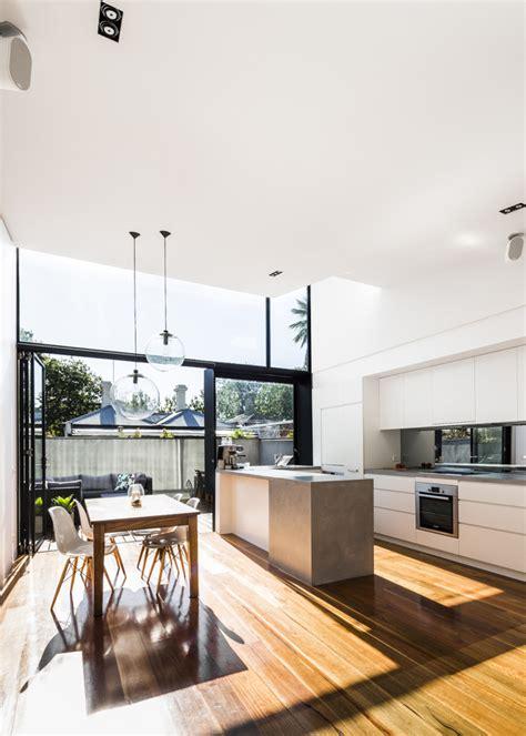 turner house turner house by freadman white best of interior design