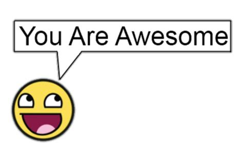 google images you are awesome you are awesome chrome web store