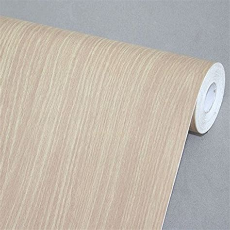 Decorative Adhesive Shelf Liner by Buy Lovefaye Decorative Wood Grain Contact Paper Self Adhesive Shelf Drawer Liner 17 7 Inch By 9