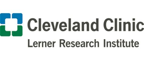 Cleveland Clinic Mba Salary by Postdoctoral Biology Of Myelination And