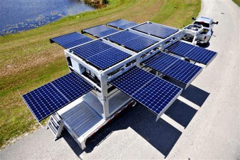 solar energy unit amazing portable solar power unit 171 nuclear news