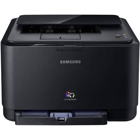 samsung laser color printer samsung clp 315 color laser printer clp 315 b h photo
