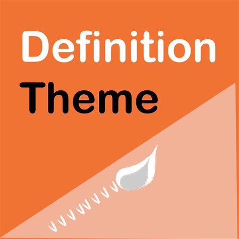 theme definition video woothemes definition theme 25 download v1 5 11